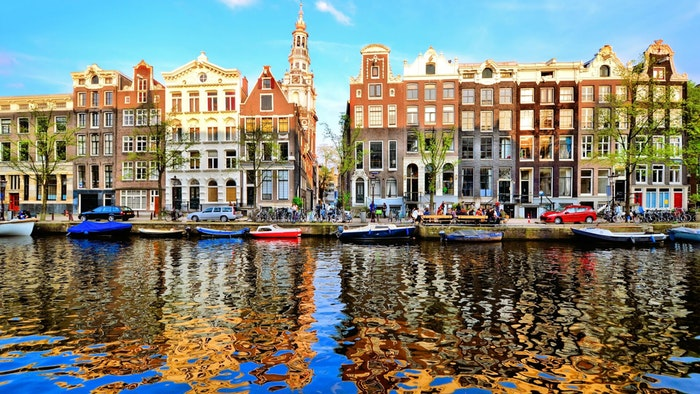 NORTHROP & JOHNSON ANNOUNCES NEW OFFICE IN HOLLAND