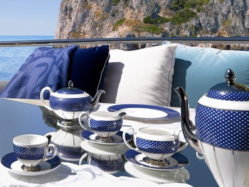 Imported Image - DEDICATED TO THE SEA — STEFANO RICCI'S ROYAL SUITE COLLECTION