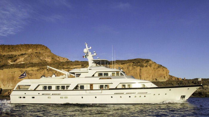 PRICE REDUCTION OF CENTINELA IV