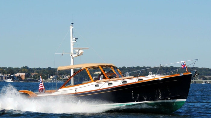 PRICE REDUCTION OF MERLIN