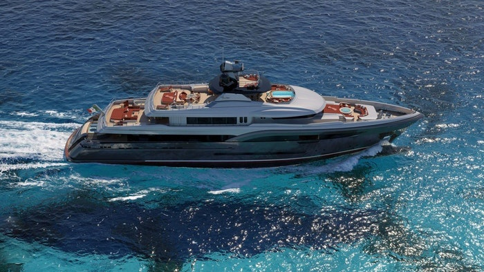 NORTHROP & JOHNSON AND MONDOMARINE SIGN GLOBAL BROKERAGE AGREEMENT