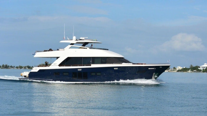 PRICE REDUCTION OF CALLIOPE