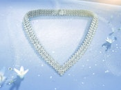 Imported Image - ADD SOME SPARKLE TO YOUR HOLIDAYS