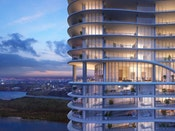 Imported Image - SETTLE DOWN IN SUNNY ISLES
