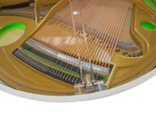 Imported Image - GOLDFINCH LAUNCHES EXCLUSIVE GRAND PIANO FOR SUPERYACHTS WITH NORTHROP & JOHNSON
