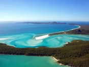 Imported Image - THE HOLIDAY OF A LIFETIME — CHARTER IN AUSTRALIA