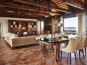 Imported Image - SAN CLEMENTE PALACE KEMPINSKI IN VENICE