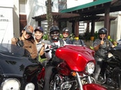 Imported Image - NORTHROP & JOHNSON CO-HOSTS EVENT WITH HARLEY DAVIDSON THAILAND