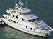 Imported Image - BEST BROKERAGE DEALS AT YACHTS MIAMI BEACH & BEYOND