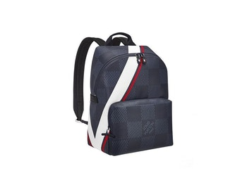 Imported Image - LOUIS VUITTON AMERICA'S CUP COLLECTION