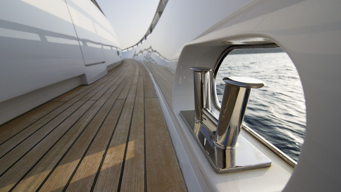 THREE RISKY YACHT INSURANCE ASSUMPTIONS TO AVOID