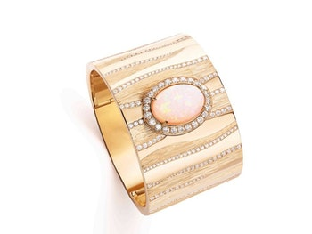 Imported Image - PIAGET'S SUNLIGHT JOURNEY COLLECTION
