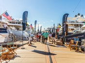 Imported Image - 2017 FORT LAUDERDALE INTERNATIONAL BOAT SHOW WRAP-UP