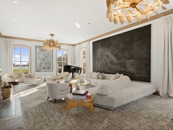 Imported Image - NORMANDY HOUSE: LUXURIOUS HAMPTONS LIVING