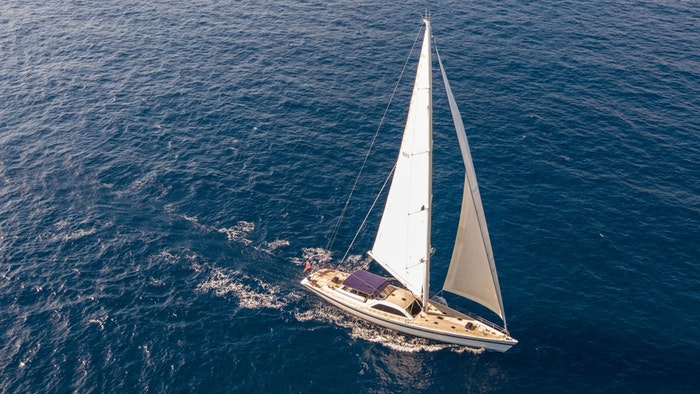 FRUITION II PRICE REDUCTION