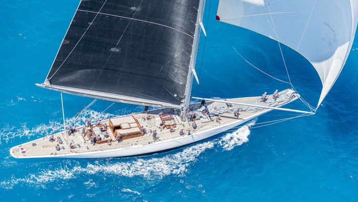 RANGER RECEIVES A MAJOR PRICE REDUCTION