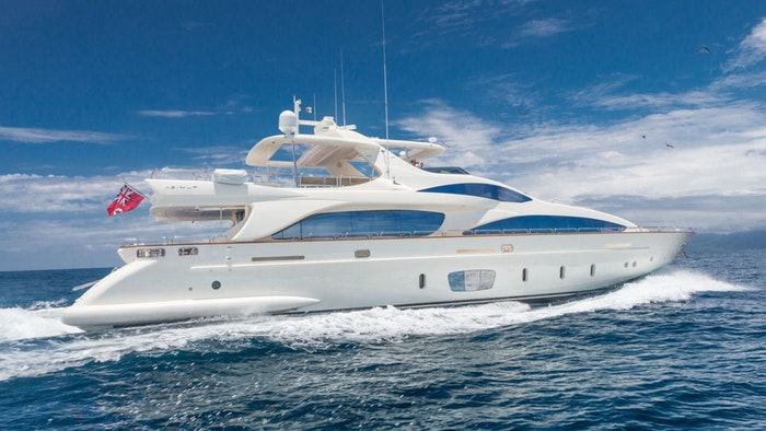 AMANECER NOW FOR SALE WITH NORTHROP & JOHNSON