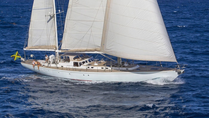 JUPITER RECEIVES A PRICE REDUCTION