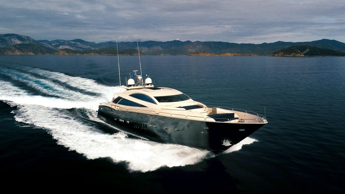 LAURA S NOW FOR SALE WITH NORTHROP & JOHNSON