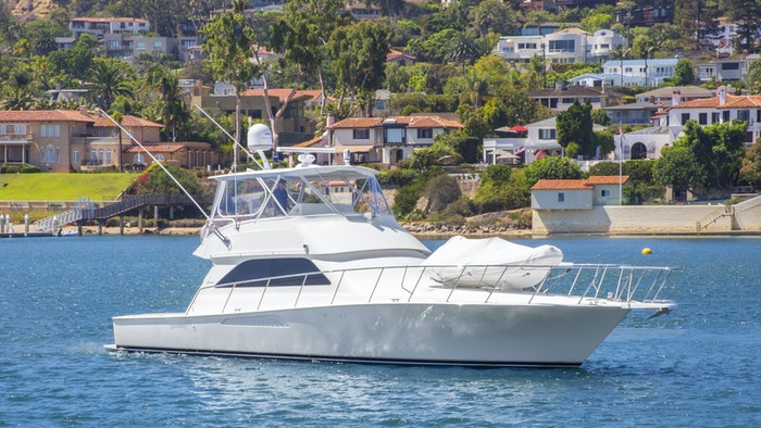 ROCKETSHIP Price Reduction, now listed at $650,000