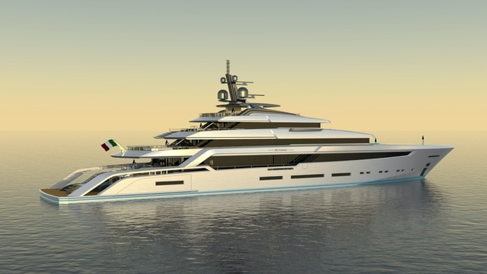 BEYOND 82M NOW FOR SALE WITH NORTHROP & JOHNSON