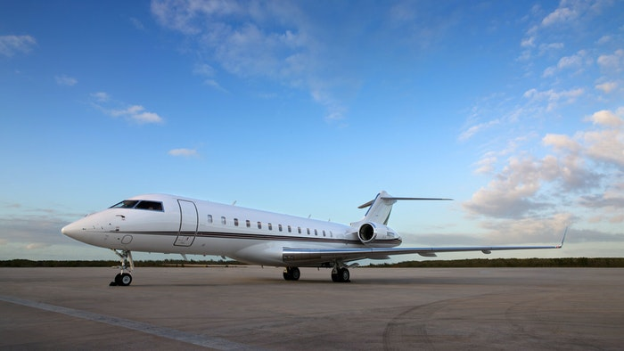 NORTHROP & JOHNSON AND NETJETS EXTEND THE LUXURY TRAVEL EXPERIENCE  FROM SEA TO SKY