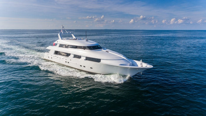 LADY KATH NOW FOR SALE WITH NORTHROP & JOHNSON
