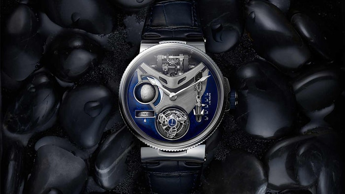 Eight of the Best Watches Worth Your Time