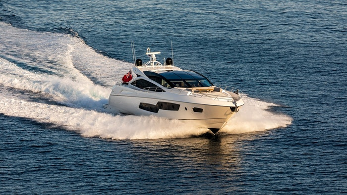 SKYFALL NOW FOR SALE