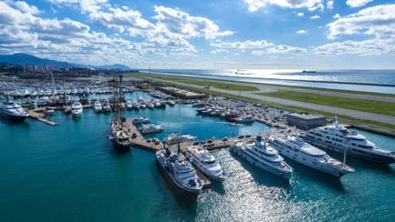 Marinas For Sale >> Yacht Berths For Sale Northrop Johnson