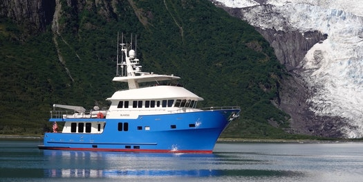 ISLANDER Now for Sale