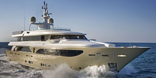 SOFICO Now for Charter