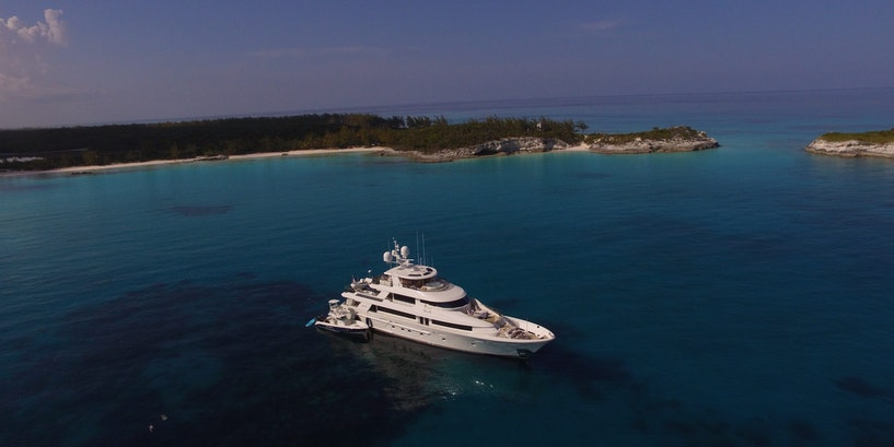 Release Me Now for Charter with Northrop & Johnson