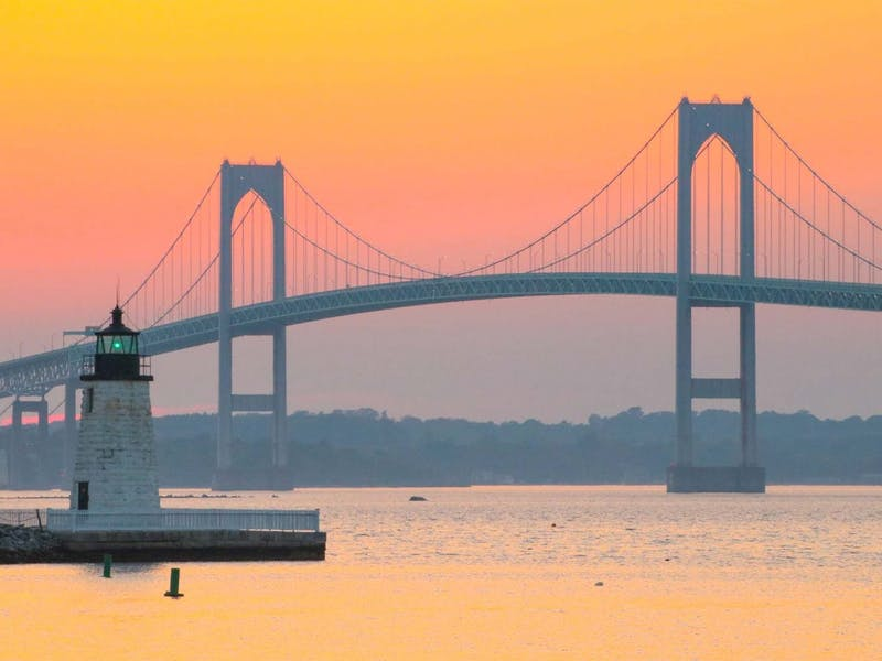 Newport, RI Office Embarks on a Growth Program
