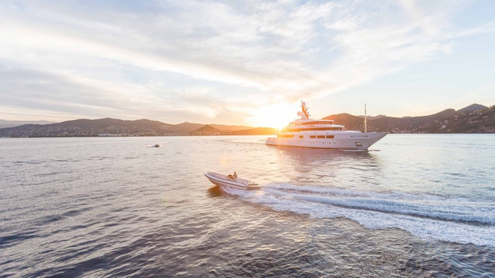 Private Insurance Services Joins MarineMax Family