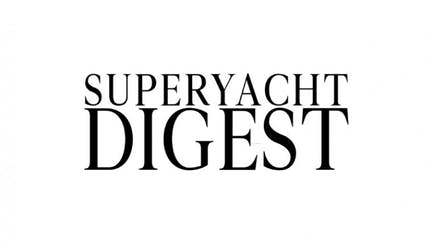 SuperyachtDigest logo