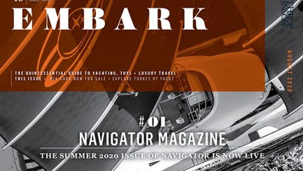 August_2020_Embark_main_image_website