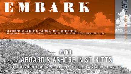 Sept_Embark_main_image_website
