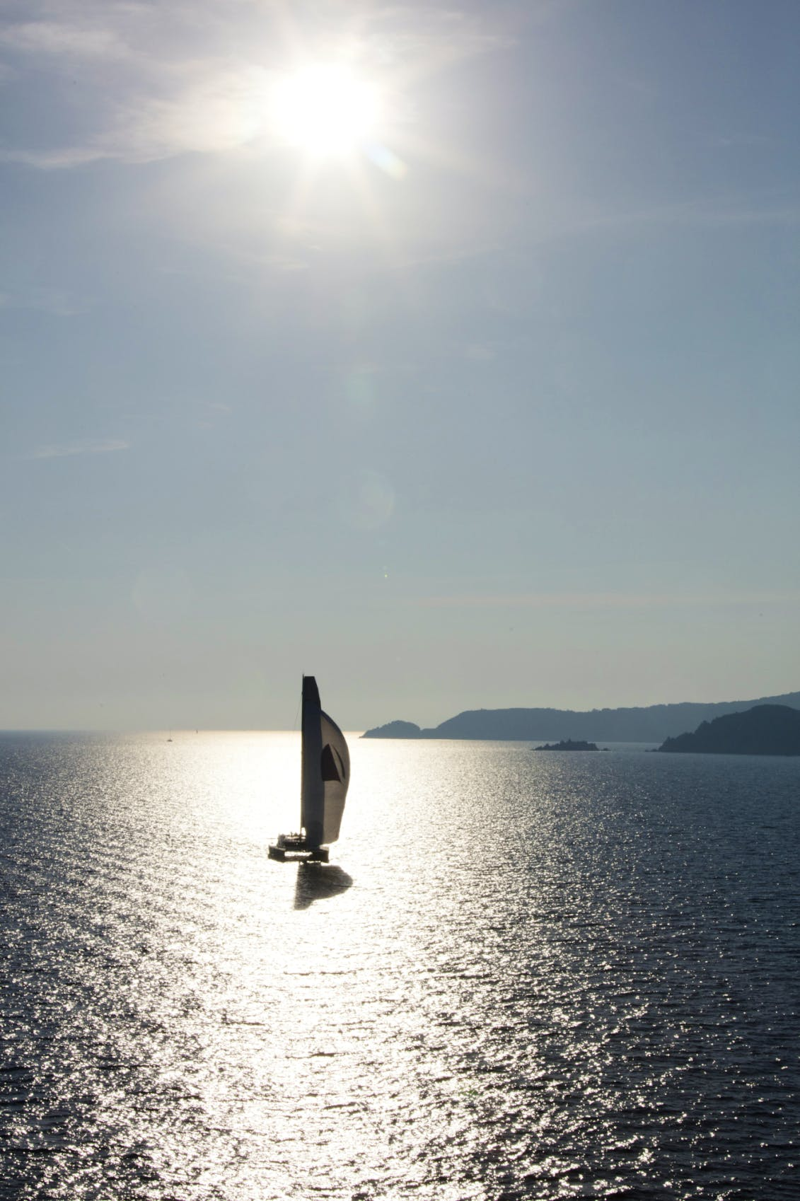 Seasonal Rates for ALLURES Private Luxury Yacht For Charter