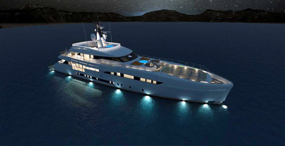 Wider 165 Yacht for Sale   165 WIDER 2018