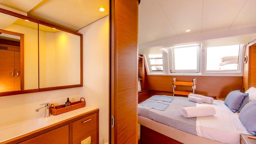 VALIUM62 Yacht