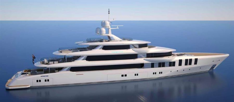 Details for 75m Turquoise
