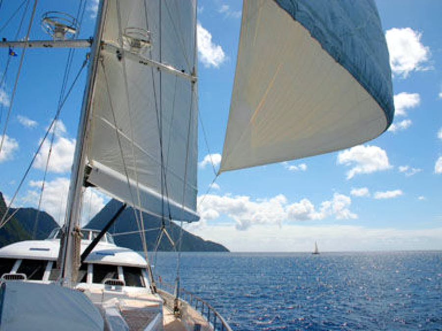 Details for MITseaAH Private Luxury Yacht For sale