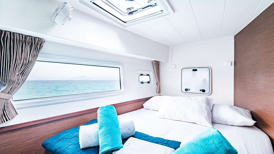 Beauty L Yacht