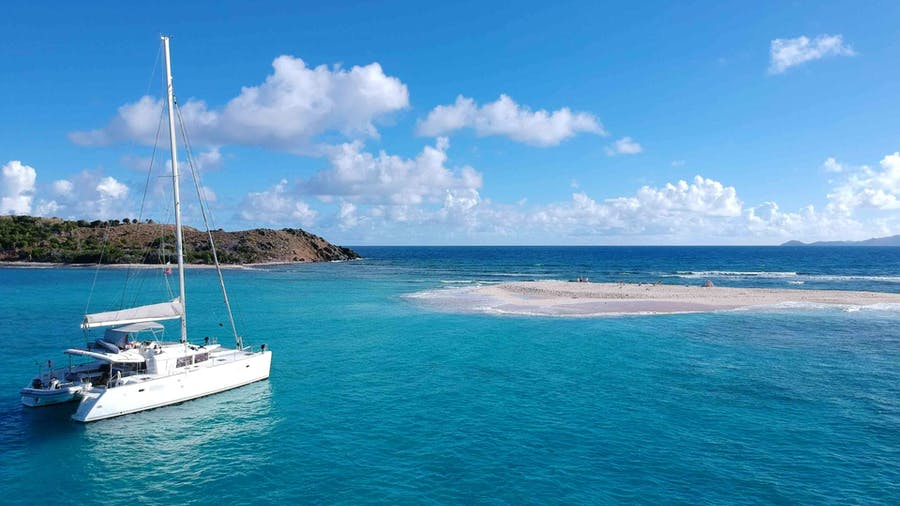 GYPSY PRINCESS Yacht